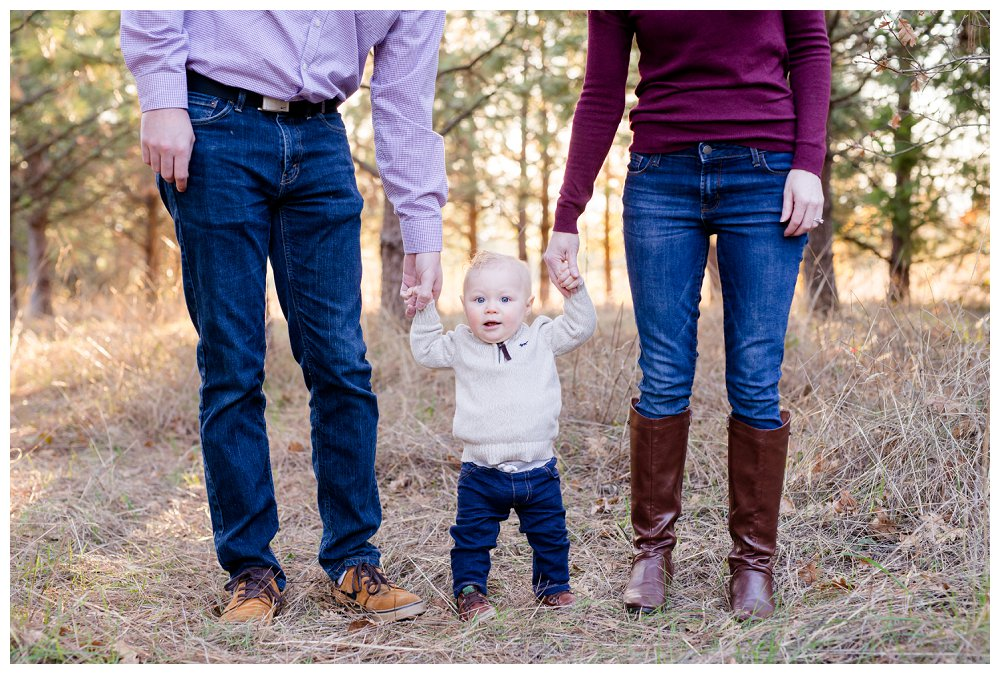 Portland Hillsboro Beaverton Family Newborn Children Photography Photographer_0028