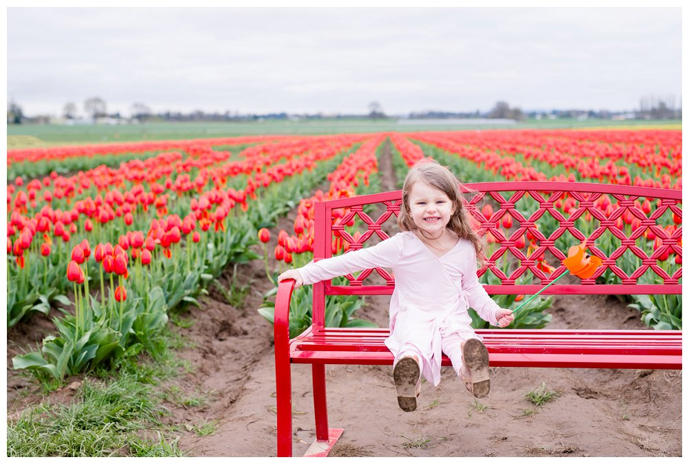 Tulip Mini Session Portland Family Photographer Photography_0019