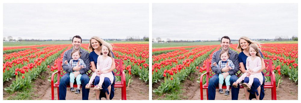 Tulip Mini Session Portland Family Photographer Photography_0024