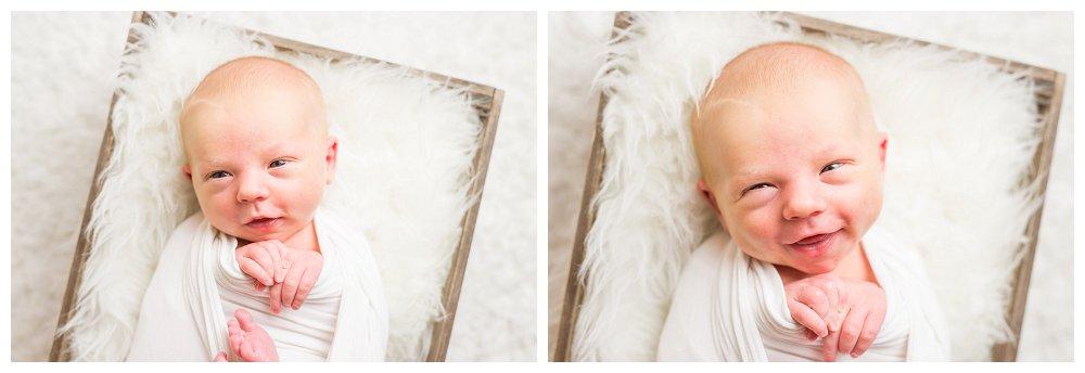 Portland Hillsboro Beaverton Family Newborn Children Photography Photographer_0045