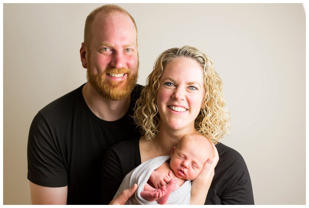 Portland Hillsboro Beaverton Family Newborn Children Photography Photographer_0059