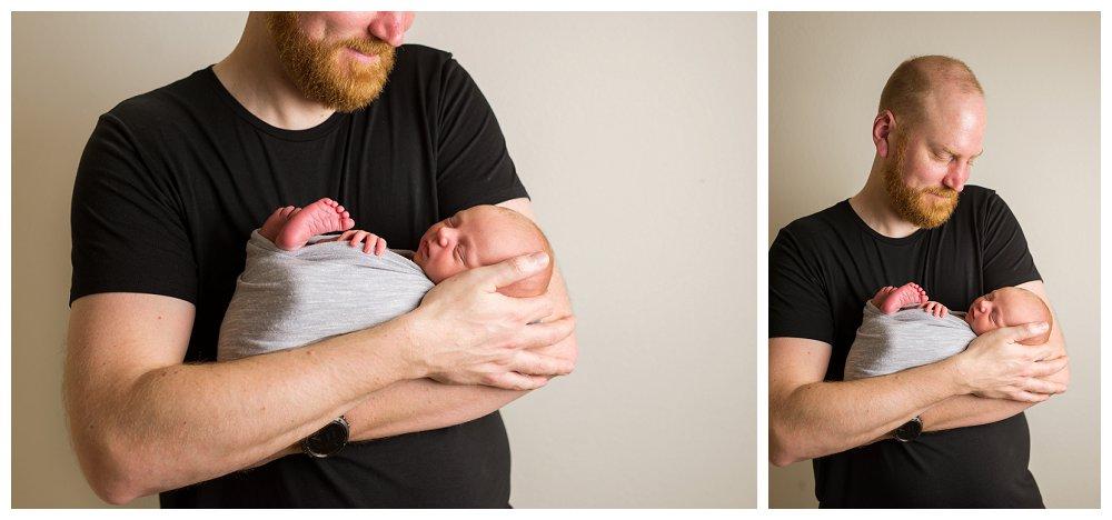 Portland Hillsboro Beaverton Family Newborn Children Photography Photographer_0061
