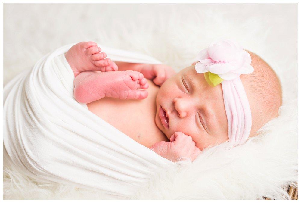 Portland Hillsboro Beaverton Family Newborn Children Photography Photographer_0064