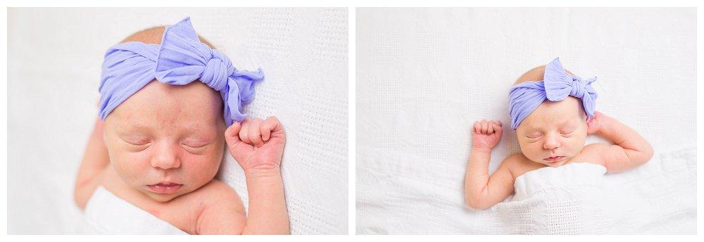 Portland Hillsboro Beaverton Family Newborn Children Photography Photographer_0070