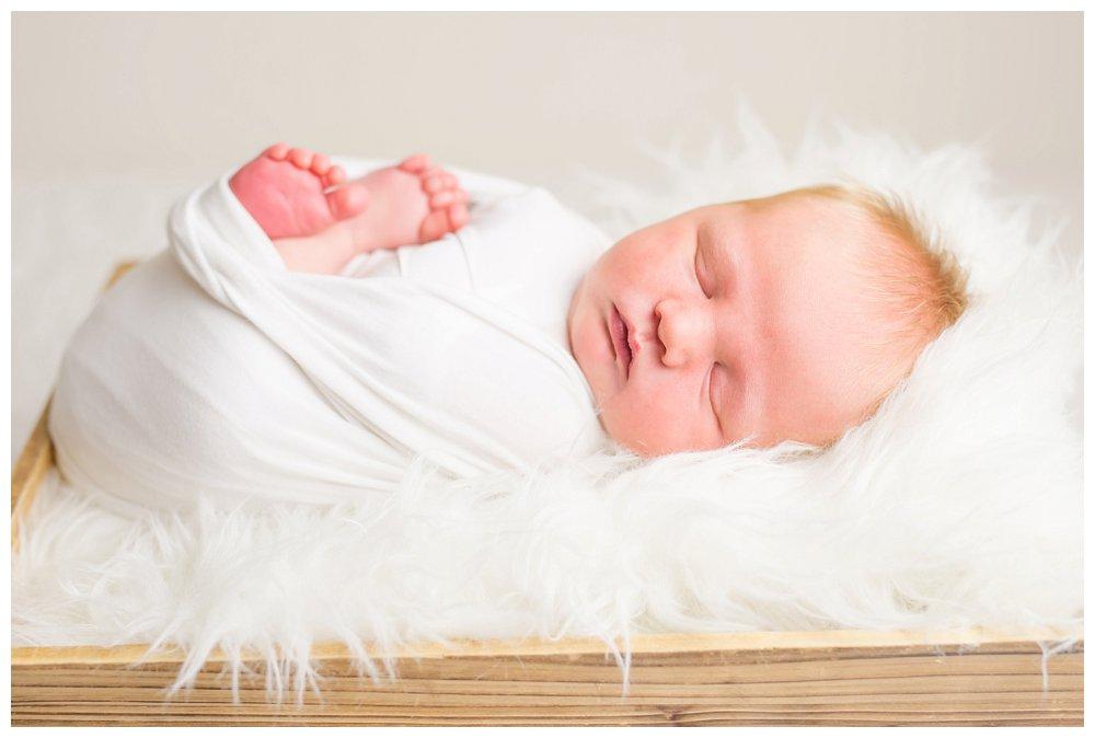Portland Hillsboro Beaverton Family Newborn Children Photography Photographer_0072