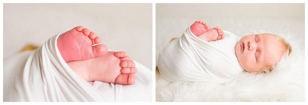 Portland Hillsboro Beaverton Family Newborn Children Photography Photographer_0073