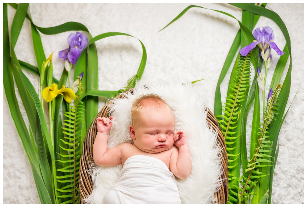 Portland Hillsboro Beaverton Family Newborn Children Photography Photographer_0078