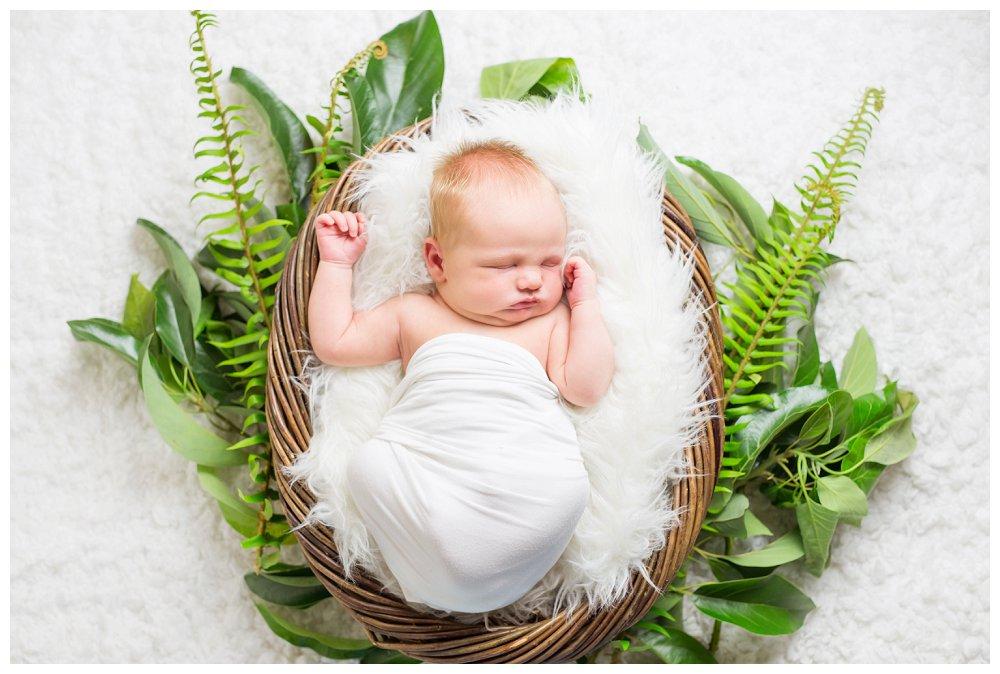 Portland Hillsboro Beaverton Family Newborn Children Photography Photographer_0079