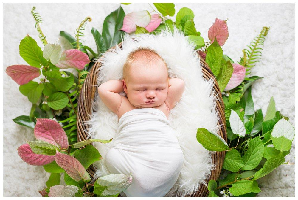 Portland Hillsboro Beaverton Family Newborn Children Photography Photographer_0080