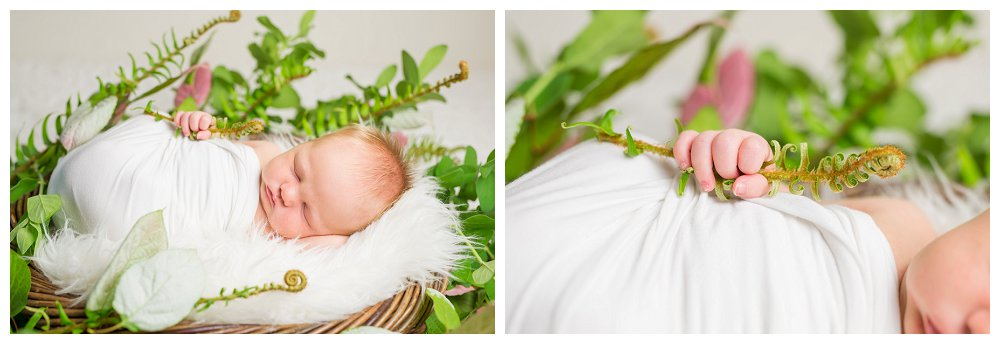 Portland Hillsboro Beaverton Family Newborn Children Photography Photographer_0082