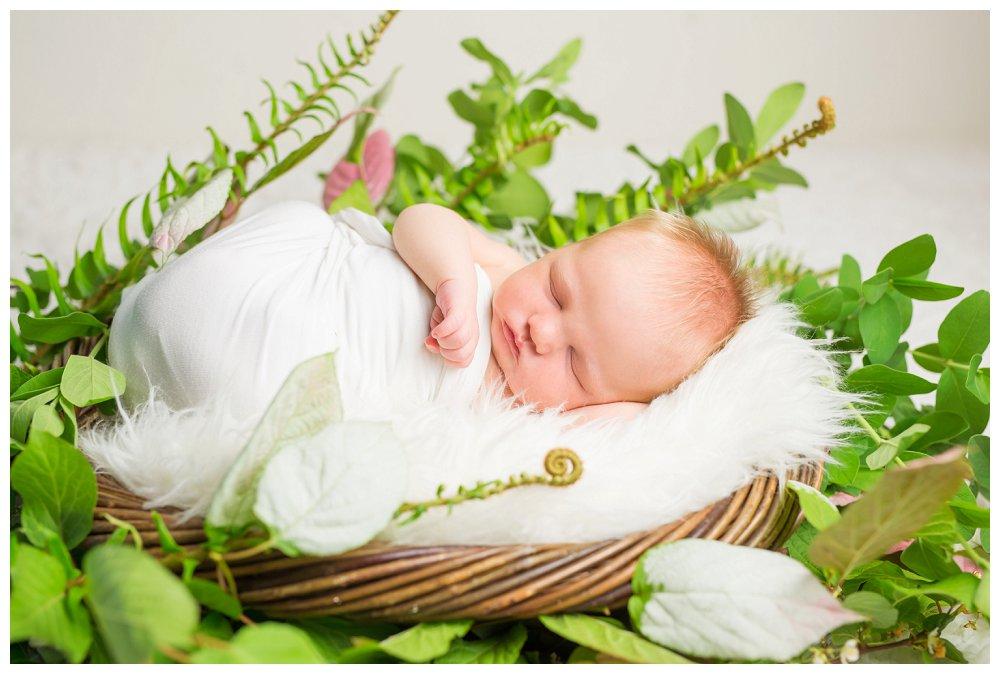 Portland Hillsboro Beaverton Family Newborn Children Photography Photographer_0083