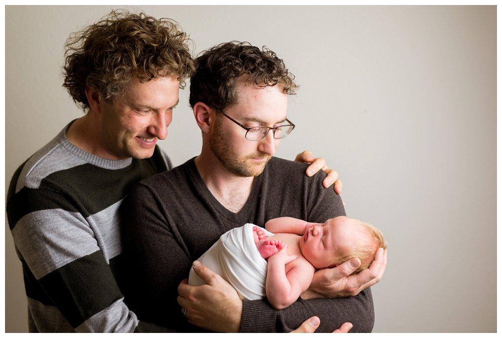 Portland Hillsboro Beaverton Family Newborn Children Photography Photographer_0084