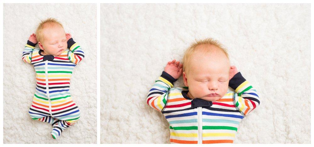 Portland Hillsboro Beaverton Family Newborn Children Photography Photographer_0088