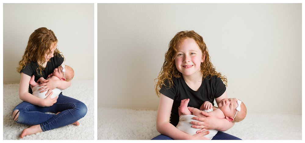 Portland Hillsboro Beaverton Family Newborn Children Photography Photographer_0113