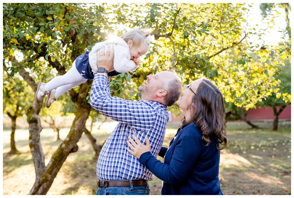 Portland Hillsboro Beaverton Family Newborn Children Photography Photographer_0131