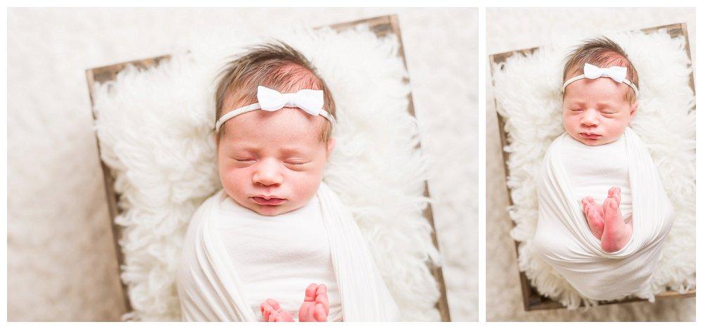 Portland Hillsboro Beaverton Family Newborn Children Photography Photographer_0187