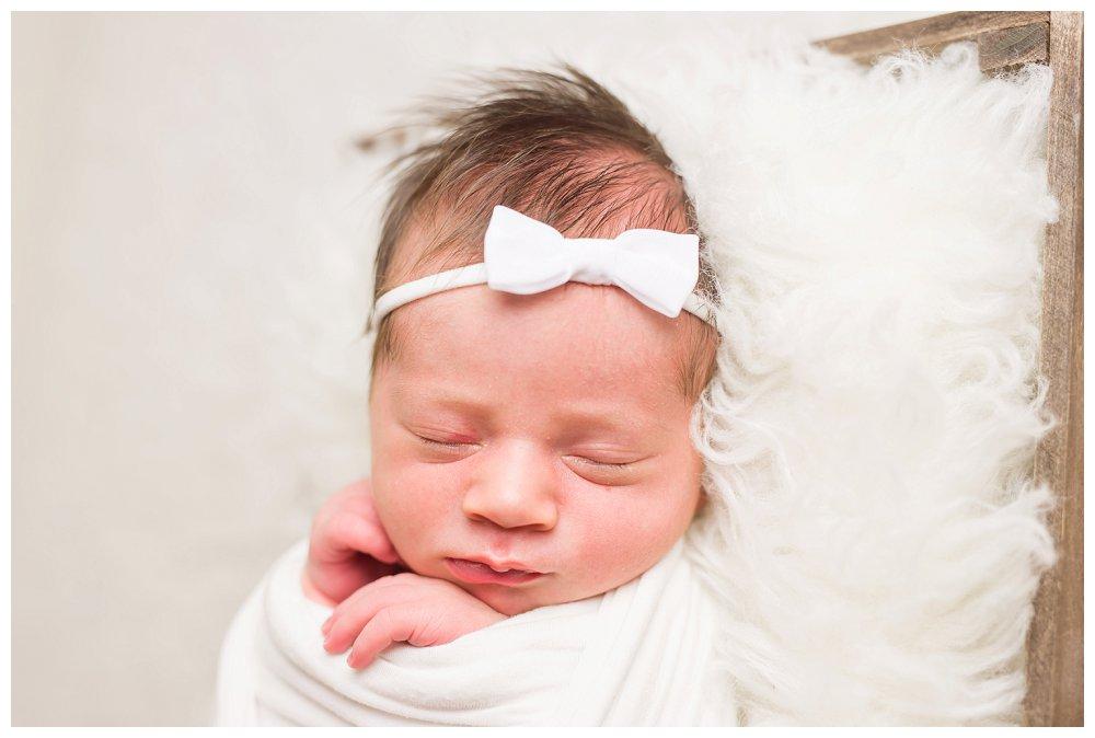 Portland Hillsboro Beaverton Family Newborn Children Photography Photographer_0188