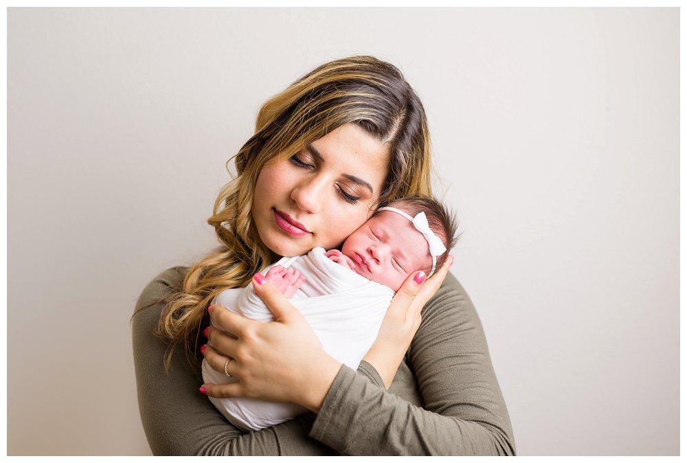 Portland Hillsboro Beaverton Family Newborn Children Photography Photographer_0189