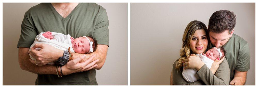 Portland Hillsboro Beaverton Family Newborn Children Photography Photographer_0193