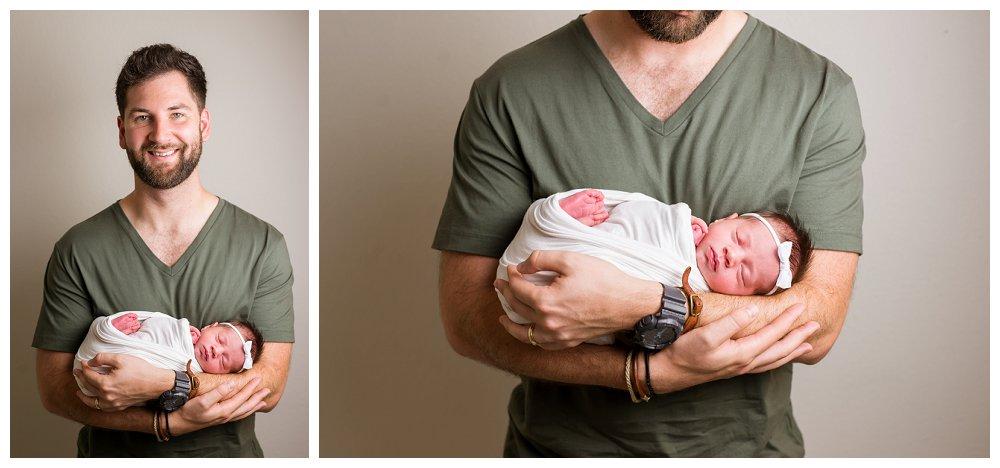 Portland Hillsboro Beaverton Family Newborn Children Photography Photographer_0194