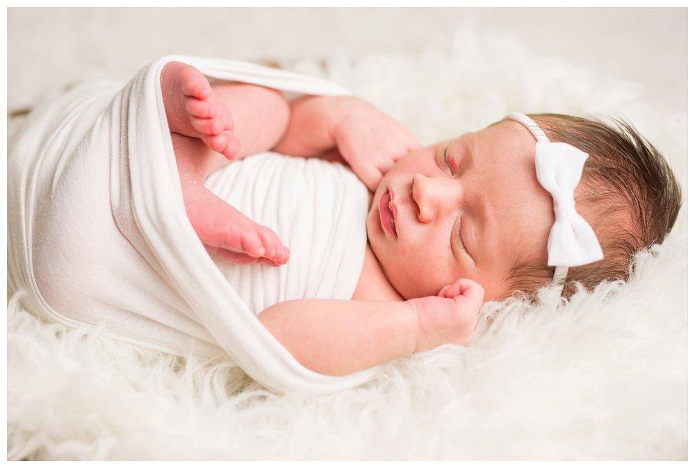 Portland Hillsboro Beaverton Family Newborn Children Photography Photographer_0197