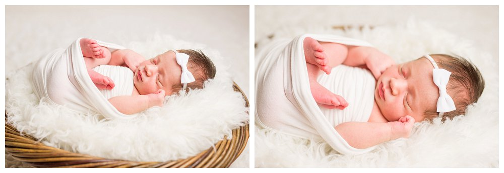 Portland Hillsboro Beaverton Family Newborn Children Photography Photographer_0198