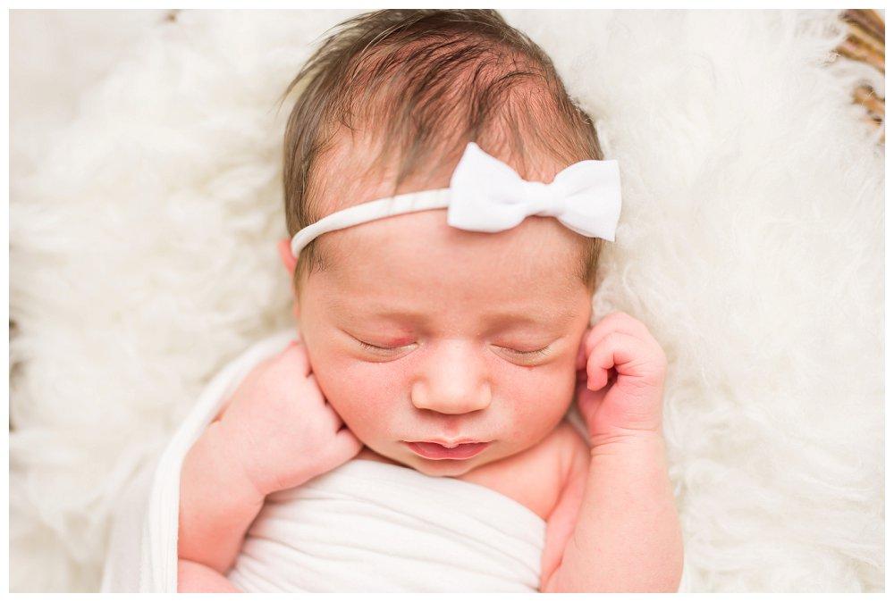 Portland Hillsboro Beaverton Family Newborn Children Photography Photographer_0200
