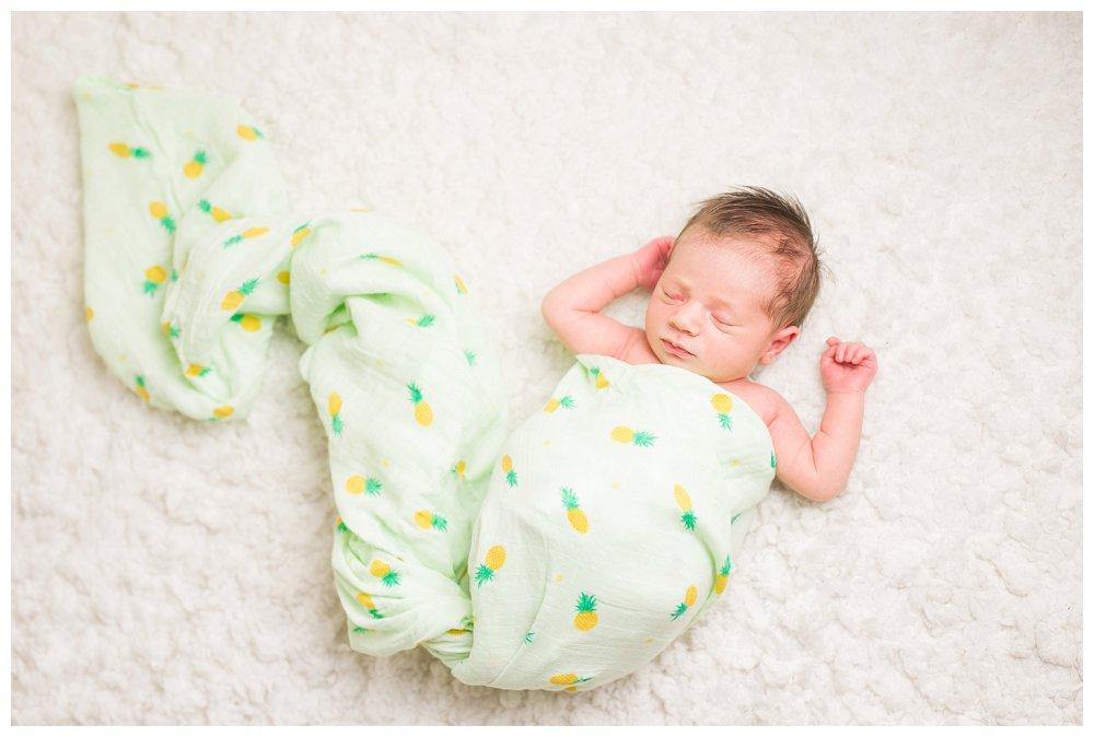 Portland Hillsboro Beaverton Family Newborn Children Photography Photographer_0201