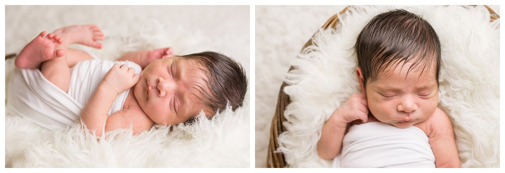 Portland Hillsboro Beaverton Family Newborn Children Photography Photographer_0215