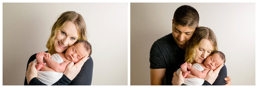 Portland Hillsboro Beaverton Family Newborn Children Photography Photographer_0228