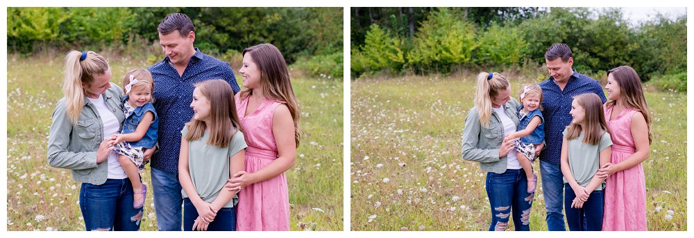 Portland Hillsboro Beaverton Family Newborn Children Photography Photographer_0239