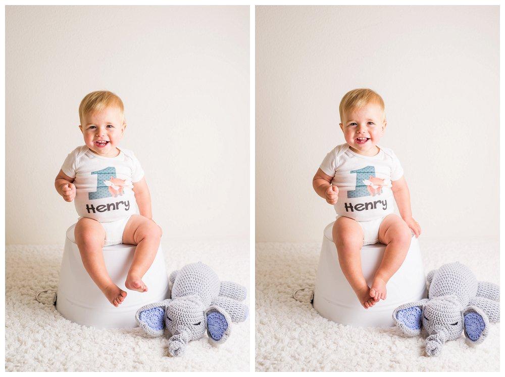 Portland Hillsboro Beaverton Family Newborn Children Photography Photographer_0274