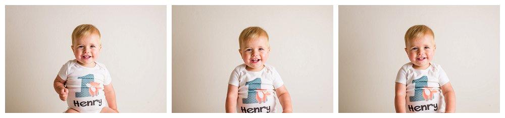 Portland Hillsboro Beaverton Family Newborn Children Photography Photographer_0276