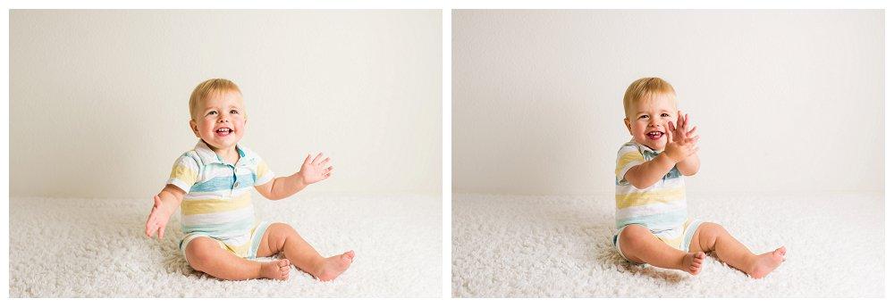 Portland Hillsboro Beaverton Family Newborn Children Photography Photographer_0280