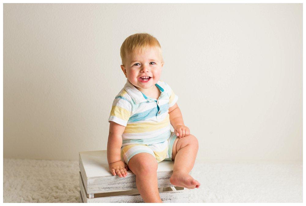 Portland Hillsboro Beaverton Family Newborn Children Photography Photographer_0282