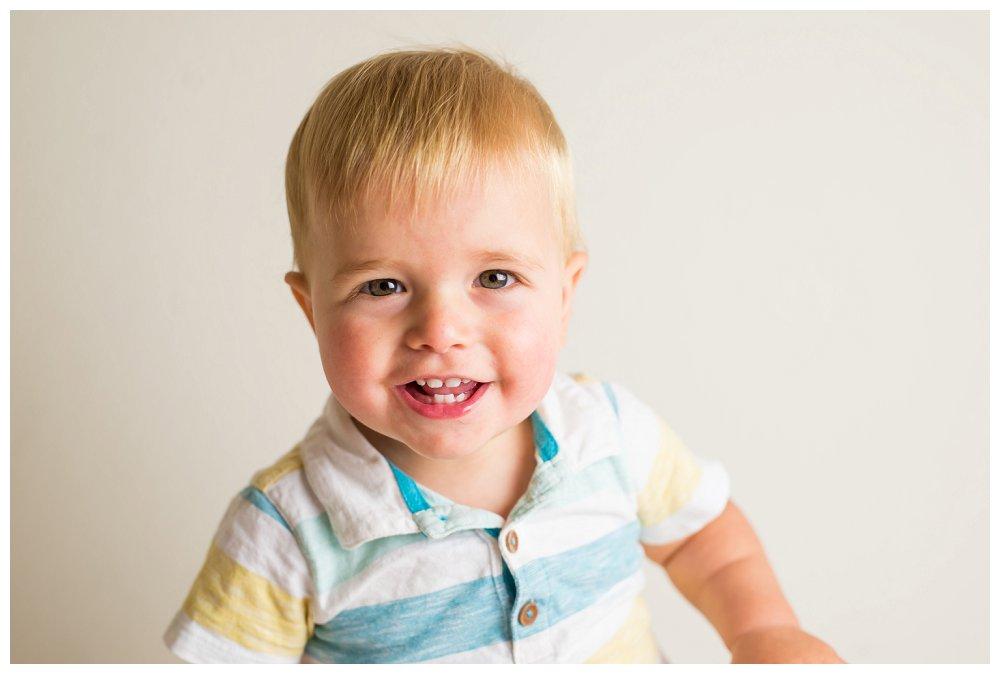 Portland Hillsboro Beaverton Family Newborn Children Photography Photographer_0283