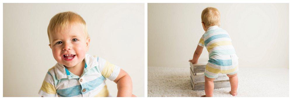Portland Hillsboro Beaverton Family Newborn Children Photography Photographer_0285