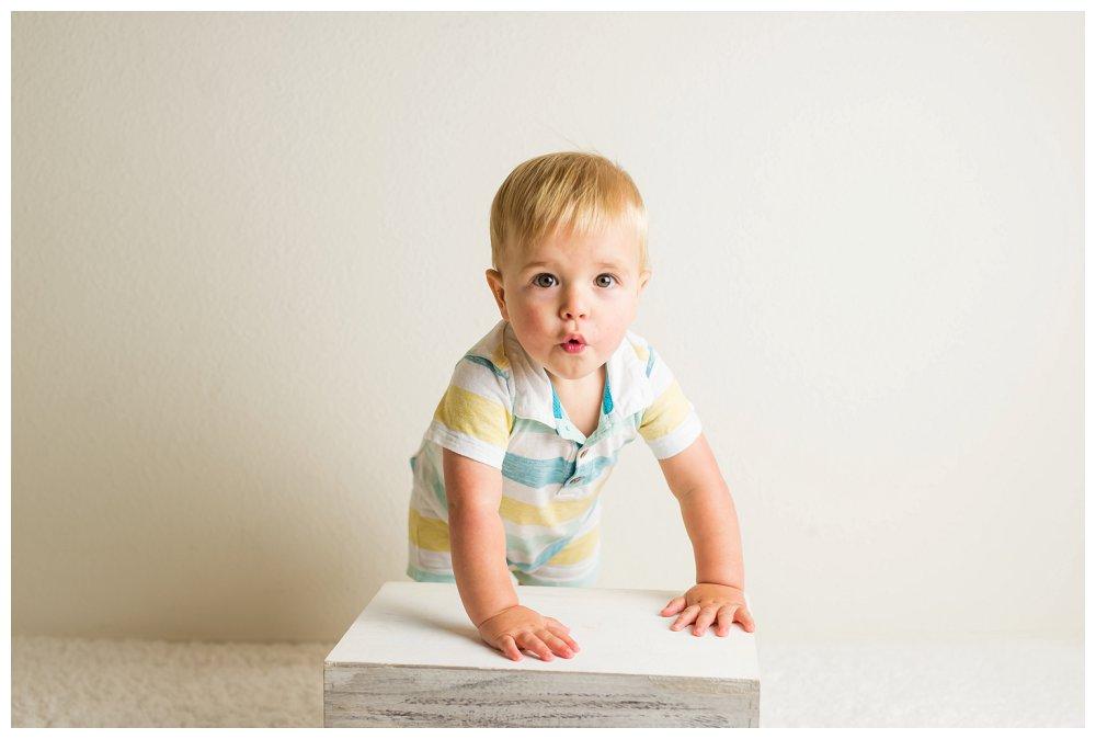 Portland Hillsboro Beaverton Family Newborn Children Photography Photographer_0286