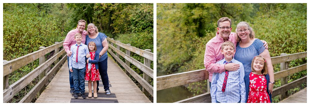 Portland Hillsboro Beaverton Family Newborn Children Photography Photographer_0308