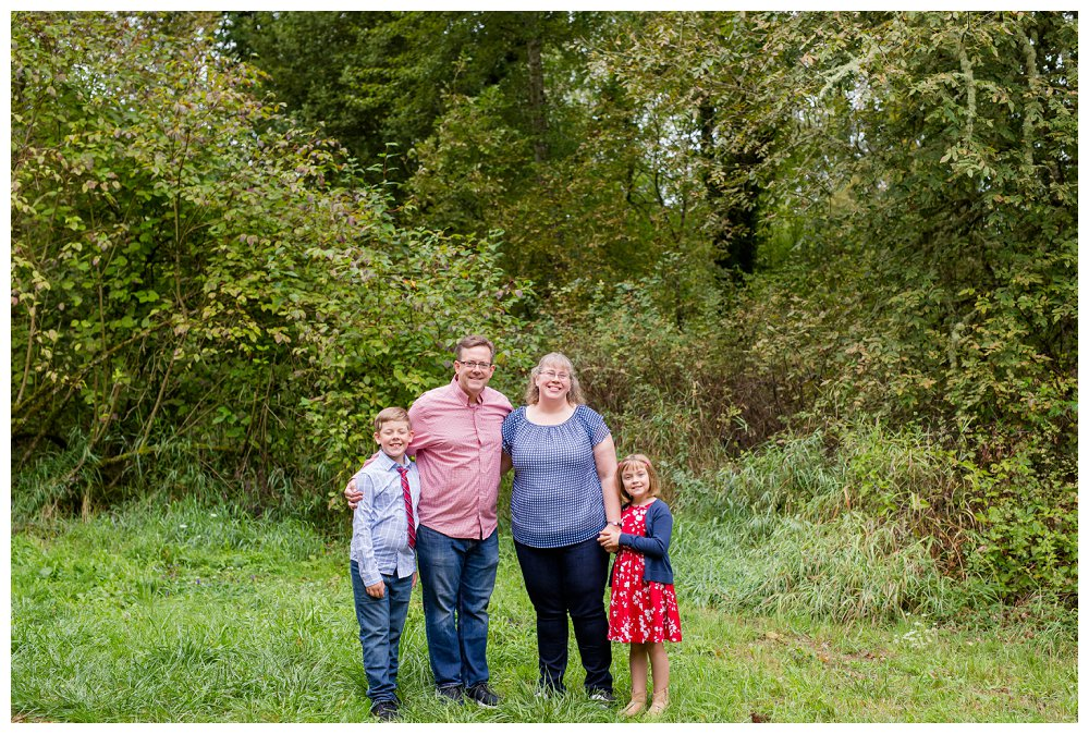 Portland Hillsboro Beaverton Family Newborn Children Photography Photographer_0314