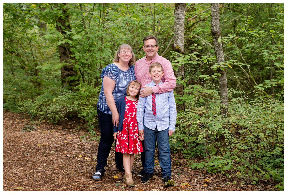 Portland Hillsboro Beaverton Family Newborn Children Photography Photographer_0320