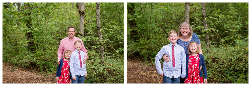 Portland Hillsboro Beaverton Family Newborn Children Photography Photographer_0321