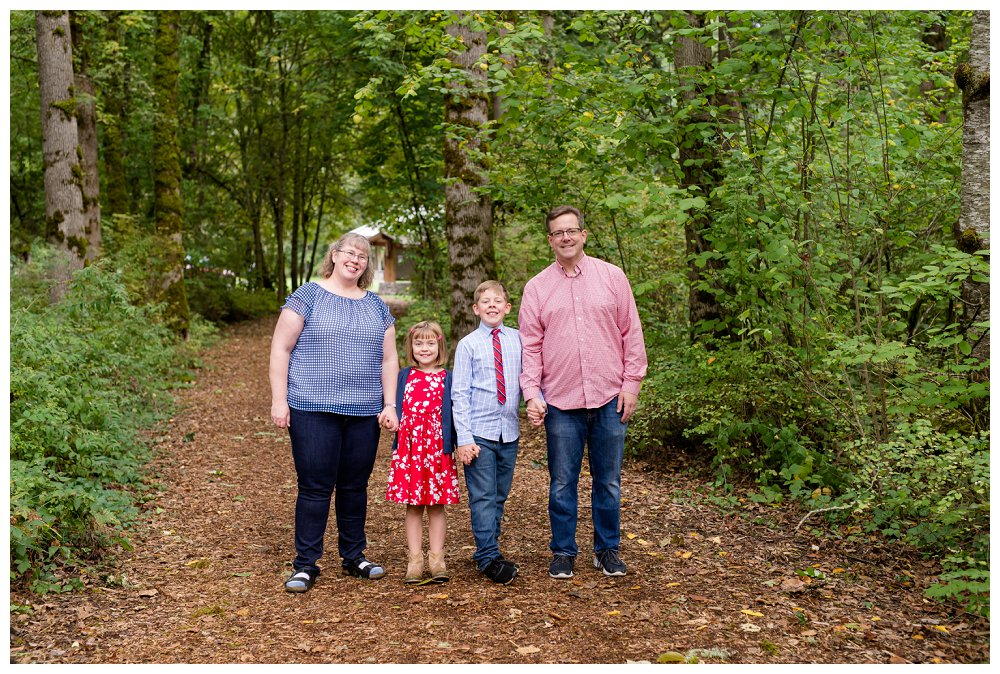 Portland Hillsboro Beaverton Family Newborn Children Photography Photographer_0323