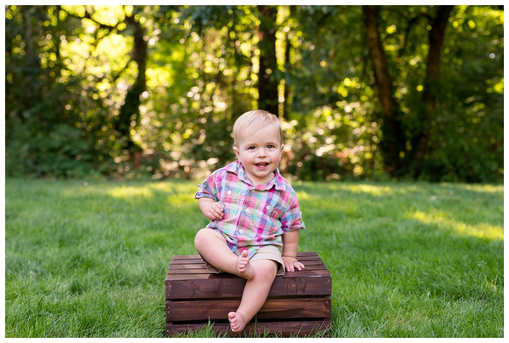 Portland Hillsboro Beaverton Family Newborn Children Photography Photographer_0330