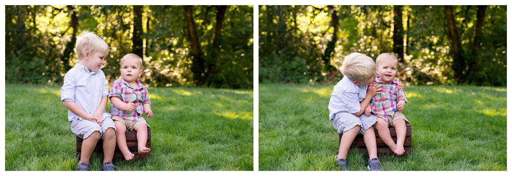 Portland Hillsboro Beaverton Family Newborn Children Photography Photographer_0333