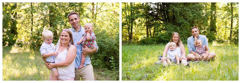 Portland Hillsboro Beaverton Family Newborn Children Photography Photographer_0335