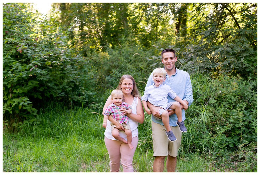 Portland Hillsboro Beaverton Family Newborn Children Photography Photographer_0336