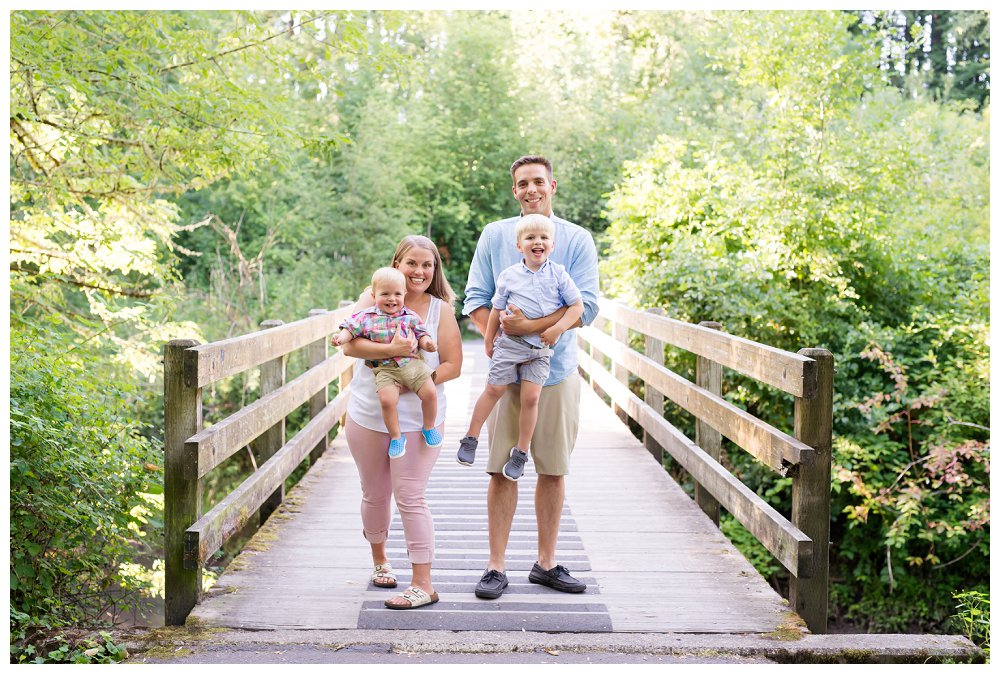 Portland Hillsboro Beaverton Family Newborn Children Photography Photographer_0338