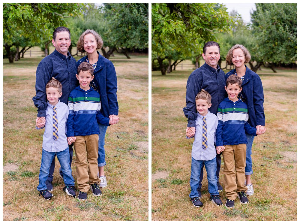 Portland Hillsboro Beaverton Family Newborn Children Photography Photographer_0343