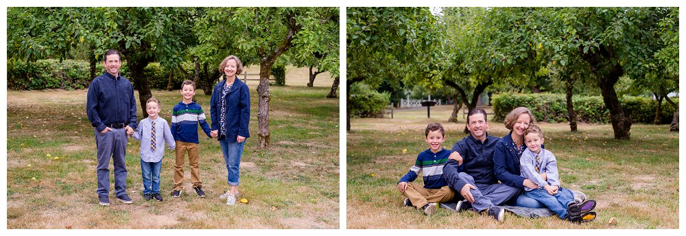 Portland Hillsboro Beaverton Family Newborn Children Photography Photographer_0352